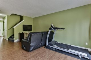 Photo 10: 93 Rocky Vista Circle NW in Calgary: Rocky Ridge Row/Townhouse for sale : MLS®# A1071802