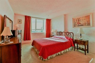 """Photo 15: 2102 5645 BARKER Avenue in Burnaby: Central Park BS Condo for sale in """"CENTRAL PARK PLACE"""" (Burnaby South)  : MLS®# R2296086"""
