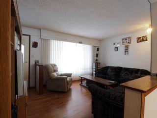 Photo 4: 229 Weicker Avenue in Notre Dame De Lourdes: House for sale : MLS®# 202103038