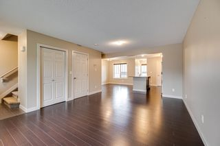 Photo 7: 2510 ANDERSON Way in Edmonton: Zone 56 Attached Home for sale : MLS®# E4248946