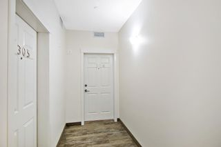 Photo 15: 1304 298 Sage Meadows Park NW in Calgary: Sage Hill Apartment for sale : MLS®# A1107586
