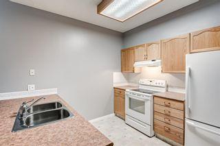 Photo 3: 106 3 Parklane Way: Strathmore Apartment for sale : MLS®# A1140778
