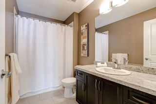Photo 16: 17309 3A AVENUE in Surrey: Pacific Douglas House for sale (South Surrey White Rock)  : MLS®# R2071427
