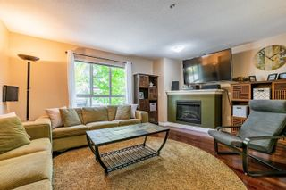 """Photo 16: 141 6747 203 Street in Langley: Willoughby Heights Townhouse for sale in """"Sagebrook"""" : MLS®# R2621016"""