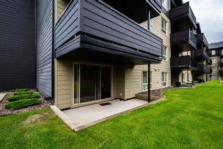 Photo 14: 108 17011 67 Avenue SE in Edmonton: Zone 20 Condo for sale : MLS®# E4250592
