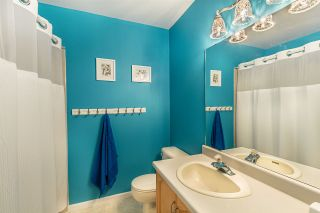 Photo 14: 5314 44 Street: Cold Lake House for sale : MLS®# E4225297