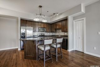 Photo 9: 308 227 Pinehouse Drive in Saskatoon: Lawson Heights Residential for sale : MLS®# SK863317