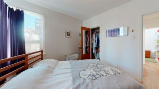 Photo 16: 9728 89 Avenue in Edmonton: Zone 15 House for sale : MLS®# E4239842