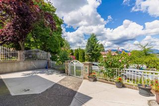 Photo 36: 3868 REGENT STREET in Burnaby: Central BN House for sale (Burnaby North)  : MLS®# R2611563