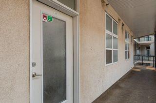 Photo 6: 402 9503 101 Avenue in Edmonton: Zone 13 Condo for sale : MLS®# E4258119
