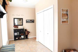 Photo 10: 46 Lakeside Drive in Kipabiskau: Residential for sale : MLS®# SK859228