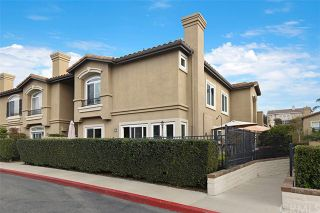 Photo 5: 58 Vellisimo Drive in Aliso Viejo: Residential for sale (AV - Aliso Viejo)  : MLS®# OC21027180