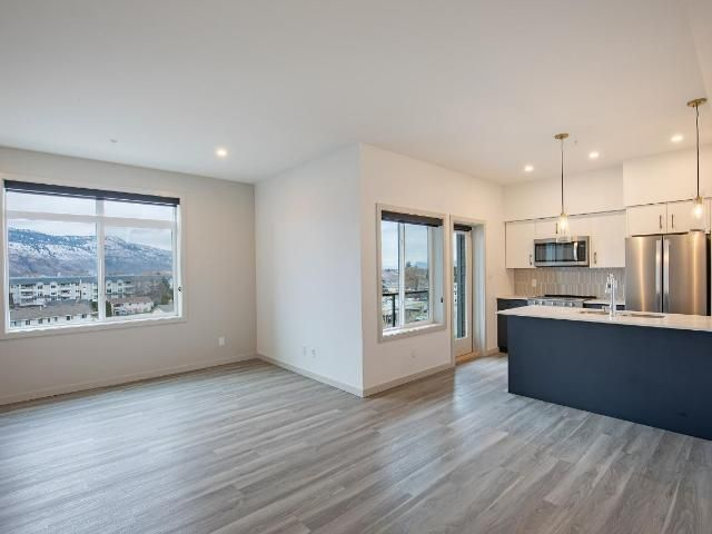 FEATURED LISTING: 502 - 766 TRANQUILLE ROAD Kamloops