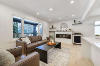 Photo 5: 9244 81 Street NW in Edmonton: Zone 18 House for sale : MLS®# E4226829