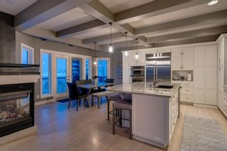 Photo 13: 184 Valley Creek Road NW in Calgary: Valley Ridge Detached for sale : MLS®# A1066954