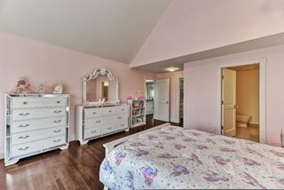 Photo 32: 85 Wolfwillow Lane in Rural Rocky View County: Rural Rocky View MD Detached for sale : MLS®# A1112668