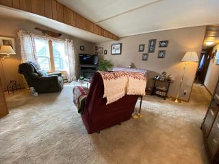 Photo 8: 90 Lower Lakeville Road in Lake Charlotte: 35-Halifax County East Residential for sale (Halifax-Dartmouth)  : MLS®# 202106860
