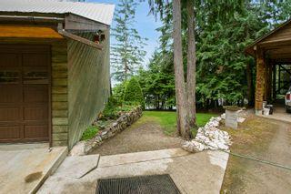 Photo 50: 6293 Armstrong Road: Eagle Bay House for sale (Shuswap Lake)  : MLS®# 10182839