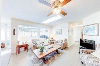 Photo 8: 506 Rowan Dr in : PQ Qualicum Beach House for sale (Parksville/Qualicum)  : MLS®# 875588