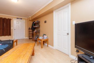 Photo 15: 2129 Malaview Ave in : Si Sidney North-East House for sale (Sidney)  : MLS®# 873421