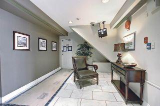 Photo 34: 303 9131 99 Street in Edmonton: Zone 15 Condo for sale : MLS®# E4238517