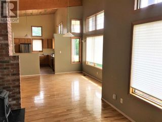 Photo 12: 40050 Township Road 804 Road in Rural Fairview No. 136, M.D. of: House for sale : MLS®# A1121085