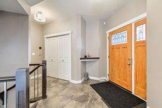 Photo 3: 34 DANFIELD Place: Spruce Grove House for sale : MLS®# E4254737