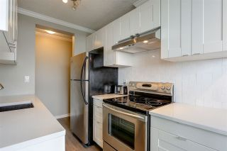 Photo 14: 1507 145 ST. GEORGES AVENUE in North Vancouver: Lower Lonsdale Condo for sale : MLS®# R2203430