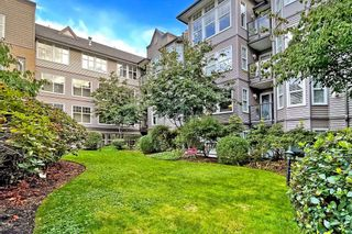 Photo 34: 106 20200 56 Avenue in Langley: Langley City Condo for sale : MLS®# R2620442