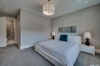 Photo 28: 209 404 Cartwright Street in Saskatoon: The Willows Residential for sale : MLS®# SK865394