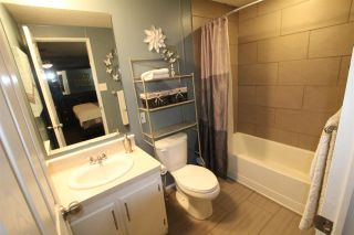 Photo 18: 131 305 Calahoo Road: Spruce Grove Mobile for sale : MLS®# E4229200
