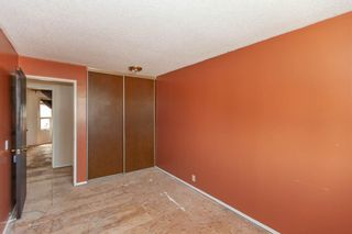 Photo 12: 112 Woodfield Close SW in Calgary: Woodbine Detached for sale : MLS®# A1124428