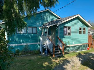 Photo 19: 468 Pachena Road in Bamfield: House for sale : MLS®# 463384