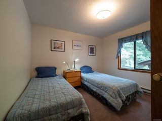 Photo 24: 3721 Privateers Rd in : GI Pender Island House for sale (Gulf Islands)  : MLS®# 854926