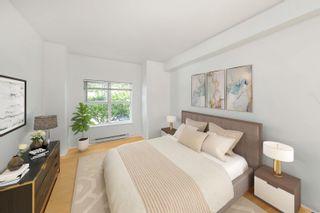 "Photo 12: 102 4728 53 Street in Delta: Delta Manor Condo for sale in ""SUNNINGDALE ESTATES"" (Ladner)  : MLS®# R2616342"