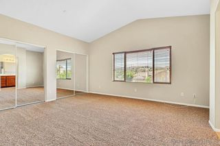 Photo 17: House for sale : 4 bedrooms : 13049 Laurel Canyon Rd in Lakeside
