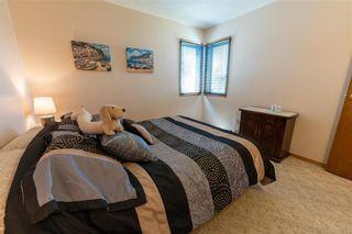 Photo 22: 15 Calder Bay in Winnipeg: Richmond West Residential for sale (1S)  : MLS®# 202108568
