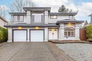 Photo 3: 2151 DRAWBRIDGE CLOSE in Port Coquitlam: Citadel PQ House for sale : MLS®# R2525071