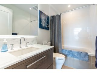 """Photo 24: 509 1501 VIDAL Street: White Rock Condo for sale in """"Beverley"""" (South Surrey White Rock)  : MLS®# R2465207"""