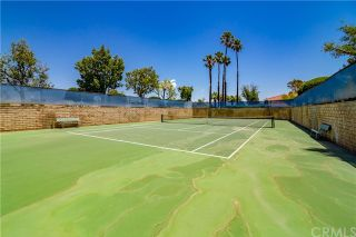 Photo 26: Condo for sale : 1 bedrooms : 701 N Los Felices Circle #213 in Palm Springs