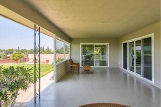 Photo 17: LA MESA House for sale : 3 bedrooms : 6734 Rolando Knolls Dr