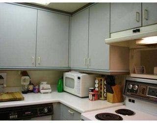 Photo 4: # 111 1082 W 8TH AV in Vancouver: Kitsilano Condo for sale (Vancouver West)  : MLS®# V817909