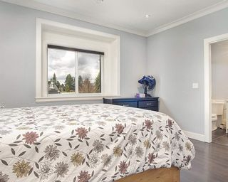 Photo 21: 2074 WILEROSE Street in Abbotsford: Central Abbotsford House for sale : MLS®# R2559131