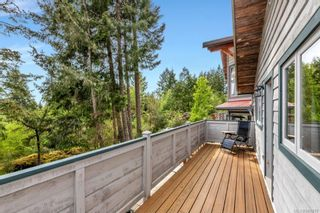 Photo 21: 2950 Michelson Rd in Sooke: Sk Otter Point House for sale : MLS®# 841918