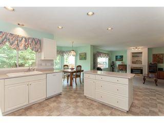 "Photo 8: 16941 103A Avenue in Surrey: Fraser Heights House for sale in ""FRASER HEIGHTS - ABBEYGLEN SUBDIV"" (North Surrey)  : MLS®# R2299272"