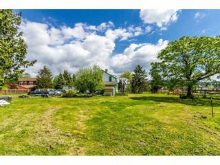 "Photo 8: 11363 240 Street in Maple Ridge: Cottonwood MR House for sale in ""COTTONWOOD DEVLEOPMENT AREA"" : MLS®# R2062453"