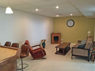Photo 8: 2213 151 Avenue in Edmonton: Zone 35 House for sale : MLS®# E4239357