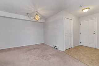 Photo 23: 204 245 First St in : Du West Duncan Condo for sale (Duncan)  : MLS®# 861712