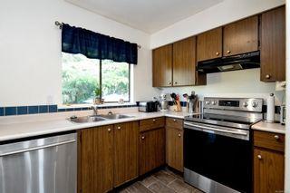 Photo 2: 2355 Trillium Terr in : Du East Duncan House for sale (Duncan)  : MLS®# 858790