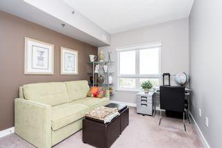 Photo 16: 608 147 Provencher Boulevard in Winnipeg: St Boniface House for sale (2A)  : MLS®# 202010953